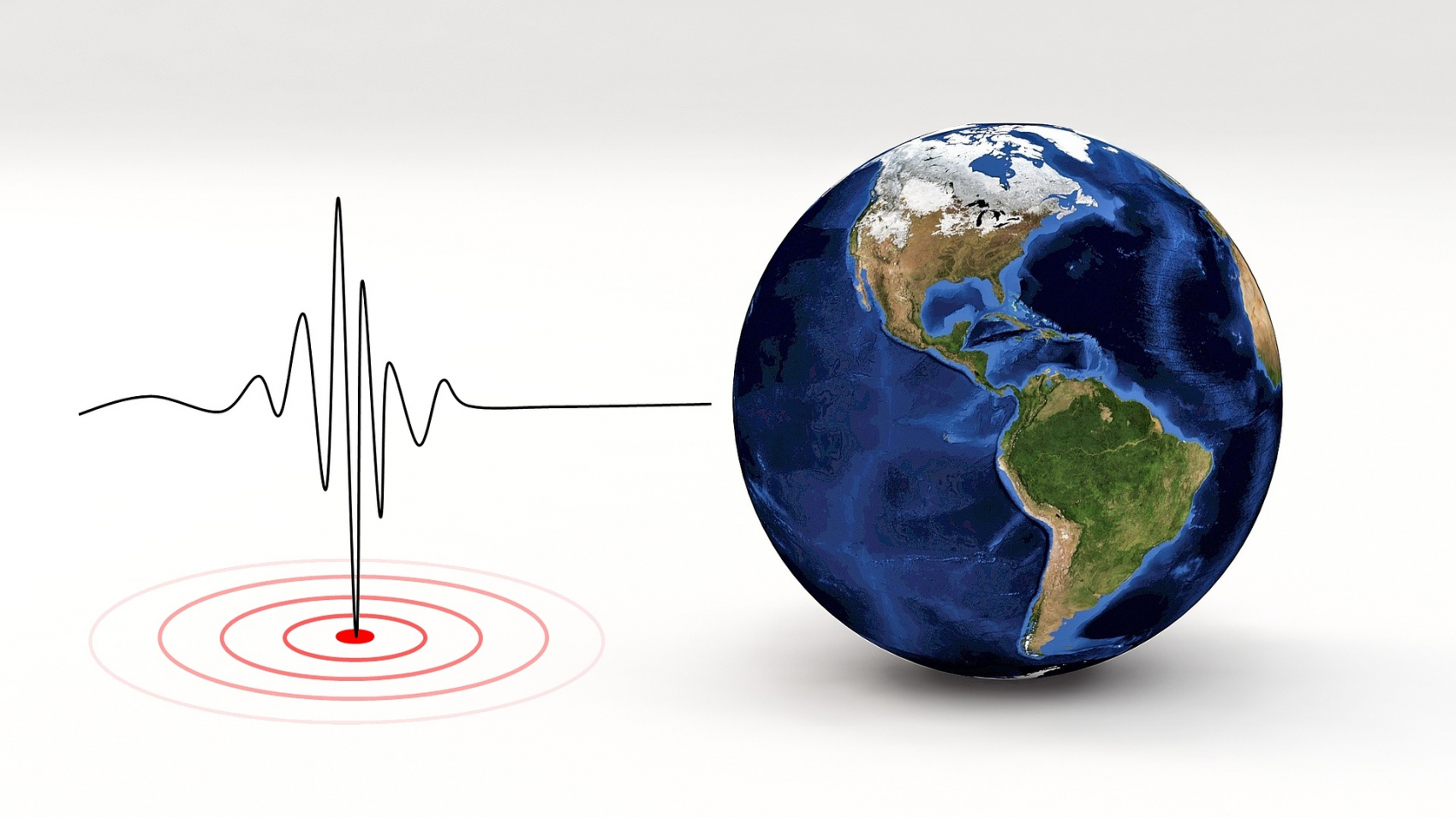 earthquake-3167693_1920