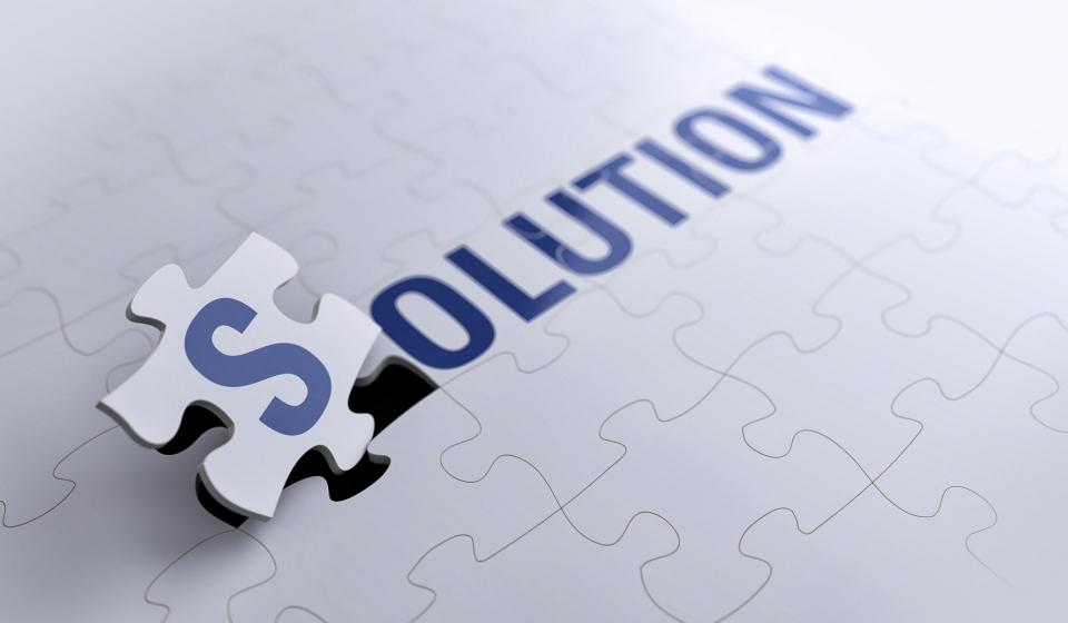 solve-2636254_1920
